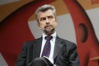 Verosimilmente Vero: PENSIONI: OPZIONE DONNA CESARE DAMIANO CHIARISCE I...