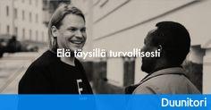 Tiedottaja / Viestintävastaava, Hiv-säätiö / Hivpoint, 00170 - Helsinki