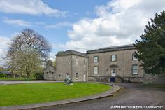 Abbot Hall, Kendal, Cumbria