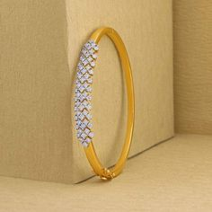 Ali Baba Selani Gold and diamond suppliers Dubai. Diamond Necklace Simple, Diamond Bangle, Diamond Rings, Handmade Sterling Silver, Sterling Silver Jewelry, Gold Bangles Design, Heart Shaped Rings, Bracelet Designs, Ali Baba