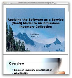 Applying The Software As A Service (Saas) Model To Air Emissions Inventory Collection.pdf.png (1341×1460)