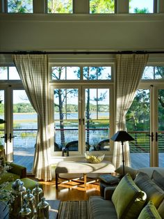 HGTV Dream Home 2013: Great Room Pictures from HGTV