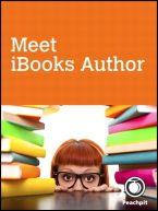 iBooks Author resource