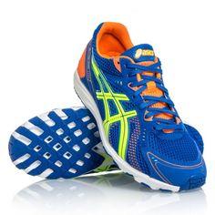 Asics Gel Hyper Speed 5 - Mens Running Shoes
