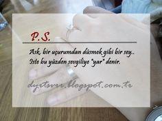 Fotoğrafın yazısı: http://2dirhem1cekirdekk.blogspot.com.tr/