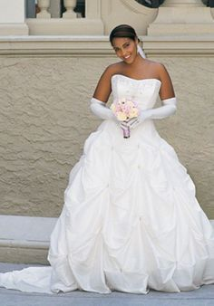 plus size wedding dress plus size wedding dresses