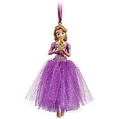 I want one. ;)  #Tangled