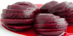 This Vegetable Will Fix Everything Wrong In Your Body! Moreover, beets contain betaine, which is a natural anti-inflammatory agent that supports heart health, as well as important vitamins and minerals including Healthy Liver, Healthy Tips, Healthy Eating, Healthy Recipes, Ww Recipes, Skinny Recipes, Stay Healthy, Delicious Recipes, Healthy Food