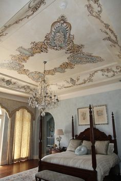 bedroom photos victorian style design pictures remodel decor and ideas - Victorian Bedroom Decorating Ideas