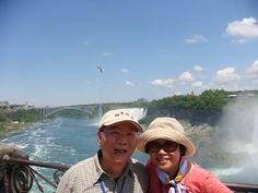 DSC05157.JPG - 尼加拉瓜 千島湖 渥太華 - wang2611的相簿 @ 隨意窩 Xuite 相簿