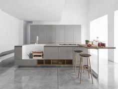 Musa Kitchen