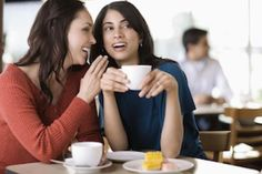 8 Things Not to do After a Lesbian Break-Up