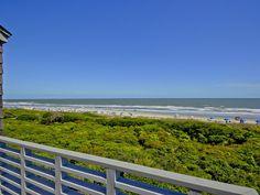 Villa vacation rental in Kiawah Island, SC, USA from VRBO.com! #vacation #rental #travel #vrbo