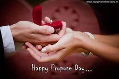 Your search for exquisite happy propose day quotes, propose day wishes, propose day images, propose day 2020 messages along with pictures ends right here. Happy Propose Day Wishes, Happy Propose Day Image, Propose Day Images, Happy Valentines Day Images, Valentine Day Cards, Valentine Gifts, Propose Day Picture, Propose Day Wallpaper, Wallpaper For Facebook