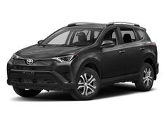 Browse our huge selection of new Toyota cars, trucks & SUVs. New Camry, Corolla, Tacoma & more! Toyota Rav4 Suv, Toyota Rav4 Hybrid, Toyota Dealership, Toyota Cars, Cars For Sale Used, Trucks For Sale, Used Cars, Used Toyota, Cars