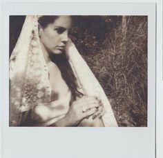 Lana del Rey - Preview of Ultraviolence #LDR