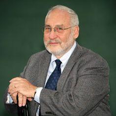 IlSole24ORE @sole24ore 34m Il Nobel Stiglitz boccia l'austerity e sull'Italia: «Spero che Grillo appoggi un governo»