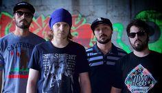Rádio Base: Banda Trela lança clip de nova música na web