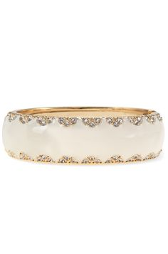 sloane enamel bangle - Yahoo Search Results