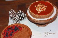 http://zopfgummi.blogspot.de/2014/11/wie-dir-der-weltbeste-new-york.html  Zopfgummi : Wie dir der weltbeste New York Cheesecake gelingt ...