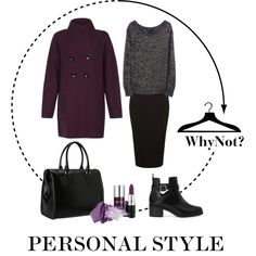 """Elegant Power Dressing"" by fashionwhynot on Polyvore"