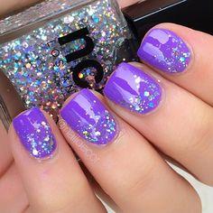 Instagram media by naildecor #nail #nails #nailart
