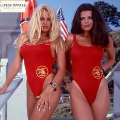 50 Best BayWatch Babes images in 2019 | Baywatch, Erika