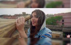 Meri Pyaari Bindu trailer chapter 3 is out titled Kalkatte ki Madonna. Parineeti Chopra's character Bindu finds a motivator in Abhi (Ayushmann Khurrana).    #Bollywood #Movies #TIMC #TheIndianMovieChannel #Entertainment #Celebrity #Actor #Actress #Director #Singer #IndianCinema #Cinema #Films #Magazine #BollywoodNews #BollywoodFilms #video #song #hindimovie #indianactress #Fashion #Lifestyle #Gallery #celebrities #BollywoodCouple #BollywoodUpdates #BollywoodActress #BollywoodActor