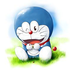 Bludoraemonbeautiful In 2019 Doraemon Wallpapers with Doraemon Nokia Wallpapers - All Cartoon Wallpapers Hd Anime Wallpapers, Wallpaper Images Hd, Doraemon Wallpapers, Wallpaper Keren, Disney Phone Wallpaper, Cartoon Wallpaper Iphone, Cute Cartoon Wallpapers, 2015 Wallpaper, Friends Wallpaper