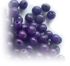 Acai berries for weight loss: There is no solid scientific evidence to support claims that consuming acai or taking acai supplements results in weight loss, explains the National Center for Complementary and Alternative Medicine. So save your money! Weight Loss Herbs, Herbal Weight Loss, Weight Loss Snacks, Acai Berry Cleanse Reviews, Acai Berry Diet, Healthy Ways To Lose Weight Fast, Lose Weight Naturally, Coconut Oil For Acne, Fat Loss Diet
