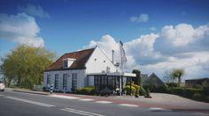 Restaurant de Schans Montfoort 2.0