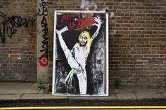 Shoreditch est le quartier le plus clivant de Londres. Pour certains c'est la joie aussi pure qu'une course folle dans les champs de blé, pour d'autres c'est au mieux une blague à laquelle on sourit par politesse. Incontournable pour les amatrices et amateurs de street art.  Au nord est du centre de Londres (de la City) se trouvent le...