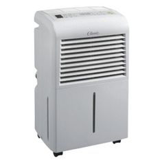 OFF Danby Premiere 60 pt Pint EnergyStar Dehumidifier with built in pump Home Air Purifier, Dehumidifiers, Energy Star, Home And Garden, Home Appliances, Indoor, Lowes, Euro, Link