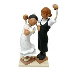 The Bubinots Collection Bridal Couple Flamenca by Handmade and hand-painted figures, http://www.amazon.co.uk/dp/B00DG1I8OU/ref=cm_sw_r_pi_dp_.FJ7rb13YT5QA