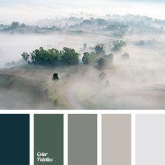 Color Palette #3685 | Color Palette Ideas | Bloglovin'