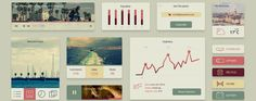 50 Free Resources for Web Designers from October 2014