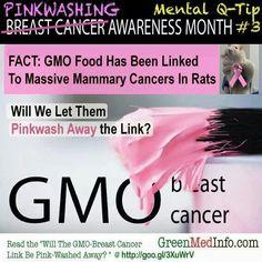 pinkwashing profiteers