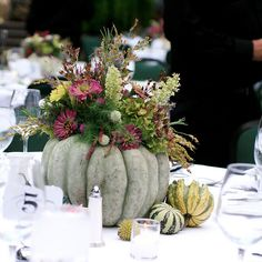 rethink fall containers