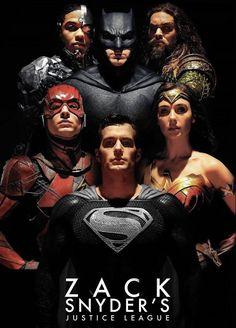 Batman Comic Art, Batman And Superman, Batman Comics, Batman Robin, Tim Drake Batman, Damian Wayne Batman, Jason Todd Batman, Zachary Levi, Joss Whedon