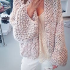 Crochet Baby Scarf Pattern Products New Ideas Crochet Jacket, Crochet Cardigan, Knit Crochet, Crochet Baby, Baby Scarf, Knit Fashion, Slow Fashion, Knit Patterns, Hand Knitting