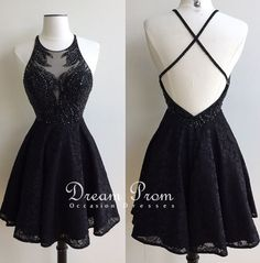 Please+check+our+standard+size+chart+carefully+if+you+choose+standard+size+and+make+sure+the+standard+size+could+be+fit+you+well. For+Custom+Made,We+accept+custom+made+size+and+color+.+You+can+send+us+an+email,Or+just+leave+a+message+to+us+when+placing+the+order+.+leave+your+custom+size+and+colo...