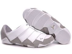 lazy bugs images   Boutique Chaussures Puma Lazy Insect Blanc/ Grisª-Puma Lazy Insect