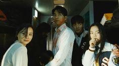ก่อนดูหนังเกาหลี Train to Busan แบบไม่พากย์ไทยมาเรียนรู้ภาษาเกาหลีเบื้องต้นกันก่อน