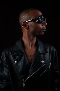 When in doubt, wear black🕶 Like Finnegan Steampunk Sunglasses. Love it? Get it now! IG@chipburkemodel #technigadgets #finnegansunglasses #steampunksunglasses #steampunkstyle #sunglassesfashion #sunglassescollection Steampunk Sunglasses