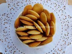 Resep Puding sedot milo oleh Tya Setyarini - Cookpad Pancakes, Almond, Breakfast, Food, Morning Coffee, Essen, Pancake, Almond Joy, Meals