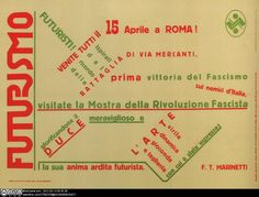 zang tumb tumb - Google Search Kurt Schwitters, Typography Letters, Lettering, Italian Futurism, Poesia Visual, Mediums Of Art, Fluxus, Design Research, Culture