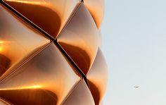 Allianz Arena | Buildingskins's Blog