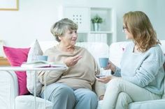 Medication Problems and How to Prevent Them || If too much medication is taken or doses are skipped altogether, the results can be dangerous, possibly even deadly. #CarltonSeniorLiving