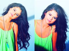 want her hair Selena Gomez Hair, Pink Summer, Summer Fun, Pretty Star, Amazing Songs, Female Singers, Celebs, Celebrities, Best Actress