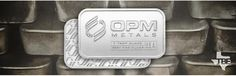 Texas Bullion Exchange offers best quality silver bars for sale online. Buy silver bullion bars today and start buliding your wealth effectively.